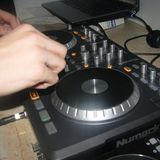 Dj Speed- 2012 Romanian Music Mix