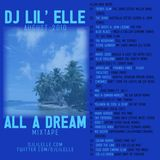 'All A Dream' Summer 2010