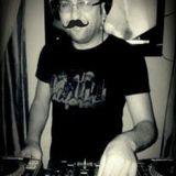 DJ Professional Radio Show 09.11.2012