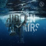 ++ HIDDEN AFFAIRS | mixtape 1834 ++