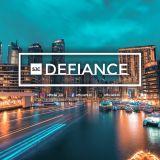Defiance #055