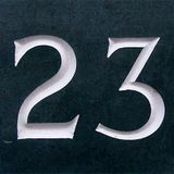 Musical Rant 23