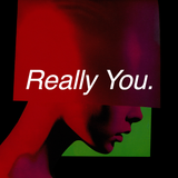 Really You, Ep 29 - 3 October 2016
