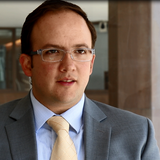 Columna Antena Radio con Alfredo Medellín Reyes Retana 12-09-2016