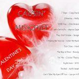 Causin Misschief - Volume 5