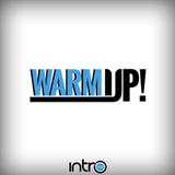 Warm Up (Episodio 1)