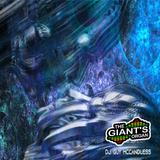 The Giants Organ Presents #5: DJ Guy Mccandless