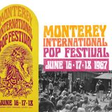 Wasn't That A Time - Episode 23: Commemorating The 50th Anniversary Of Monterey Pop