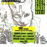 DeepBassMusic pres. Urte - WarmUp