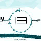 Pleset - Play Music 13