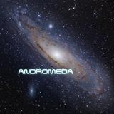 ANDROMEDAMIX075