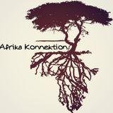 AFRIKA KONNEKTION 002