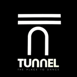 Tunnel - Surfers Paradise - Senard 1994