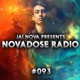 Novadose Radio #093