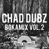 Chad Dubz Presents: BOKAMIX Vol. 2