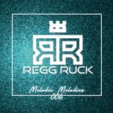 Regg Ruck - Melodic Melodies 6