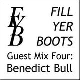 Fill Your Boots Mix