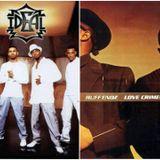 Ideal vs. Ruff Endz - Versus Tape 3