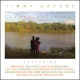Notes & Tones featuring an interview with Jimmy Greene - 12 November 2014