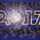 2017 New Year Mixshow