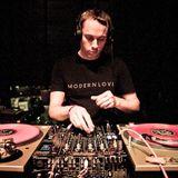 Studio Mix (Feb 2008)