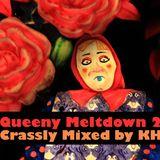 Queeny Meltdown 2