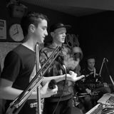 Live Dub on Kane FM - Lord Tooth Sound System in Session (part 2)