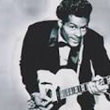 Hunters Hollywood Hits Chuck Berry music used in Film