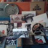 Drake Records presents: the Brandes/Erlhoff record collection - a podcast