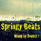 Springy Beats