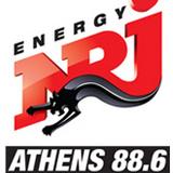 Nikko.Z @ Energy Radio Athens (The Sound Of Everything Show) 19/02/14