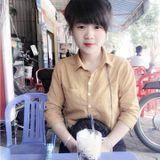 HPBD ( Toán Thanh Mai )