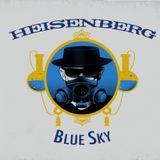 Heisenberg - Blue Sky Pt.1