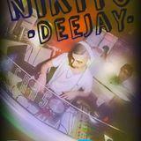 Set Cachengue Vol 2 @ Viernes Palmeras - NikitoDeejay Mix