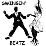Mankind-Swingin'Beatz