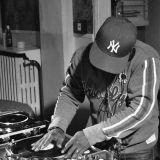 Riding Music (RoadTripMix)