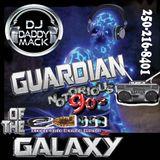 Top 20 1990's EDM mix Rod DJ Daddy Mack(c)