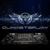 Trance mix 2013 V.1