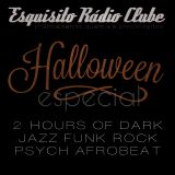 Halloween Special - 2 Hours of Funk 'n Roll Horror House