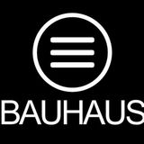 2014-09-28_0600AM_BAUHAUS LANDSHUT