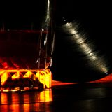 Jazz & Bourbon Selection #13