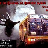 #809 Fantasmas en Bs As