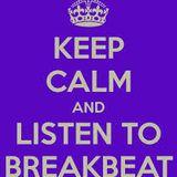 2013 Math Breakbeat