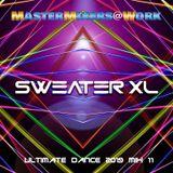 Ultimate Dance 2019 #Mix 11