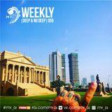 MY - Weekly (deep & nu deep) 055