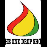 The One Drop Show 12/01/16 guest DJ Count Skylarkin