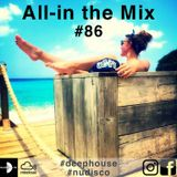 All-in the Mix #86