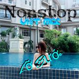 Nonstop - Việt Mix 2017 - Lỡ Bước - Deejay Trally In The Mix.mp3