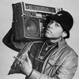 Journey Into Sound (Old School Rap) @DJHYBRID