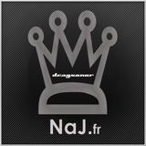 NaJ Podcast - Live April 2017